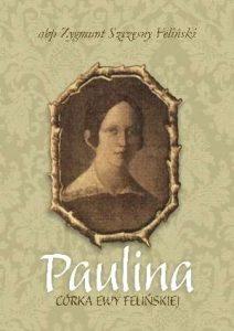 Пауліна Фелінська