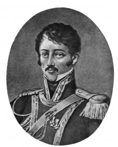 Вінцент Шептицький