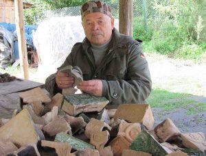 Денис Никодимович Козак